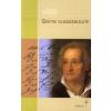Rudolf Steiner Goethe világszemlélete
