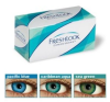 Ciba Vision FreshLook Dimensions UV 6 db kontaktlencse