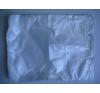Zsák intimkukába (300x400) tisztító- és takarítószer, higiénia