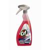 CIF szaniter tisztítószer 2in1 (750 ml)