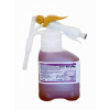 TASKI Sani 100 J-Flex (1,5 liter)
