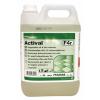 JD Actival (5 liter)