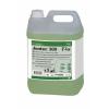 TASKI Jontec 300 (5 liter)