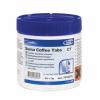 SUMA Coffee Tabs kávéfőzőgép tisztító tabletta (100db)