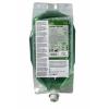 TASKI Jintec 300 QS (2,5 liter)