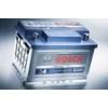 Bosch S4 44Ah akkumulátor