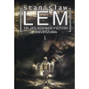 Stanisław Lem Stanislaw Lem teljes science-fiction univerzuma I.