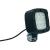 SecoRüt LED-es munkalámpa, SecoRüt