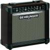 Behringer AT108 gitár erősítő