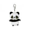 YooHoo Panda kulcstartó - 7,5 cm