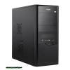 Spire SP2015B CoolBox 420W ATX Black 450W, Black, 4x5, 25