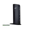 Acer USB Docking 3.0 dokkolóállomás