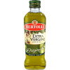 Bertolli Olivaolaj extra vergine
