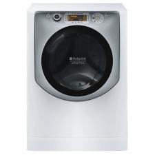 Hotpoint-Ariston AQ83D 29 EU/B mosógép és szárító
