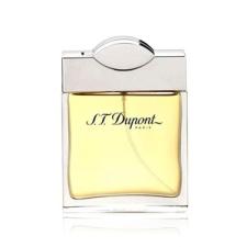 S.T. Dupont Pour Homme EDT 100 ml parfüm és kölni