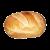 Hel Házi kenyér 500 g