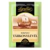 Lucullus Fűszer 5 g tárkonylevél morzsolt