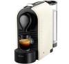 Krups XN2501 Nespresso U kávéfőző