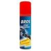 Hangyairtó aerosol 150ml (Bros)