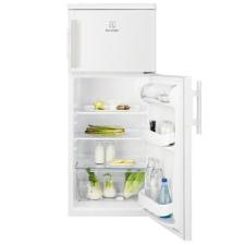 Electrolux EJ 11800 AW hűtőgép, hűtőszekrény