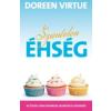 Doreen Virtue Szüntelen éhség