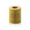 MANN-FILTER MANN FILTER HU711/2x olajszűrő