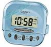 Casio Casio PQ-30 ébresztőóra