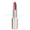 Artdeco Lip Care High Performance Lipstick rúzs a telt ajkakért