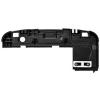 LG E960 Nexus 4 hangszóró modul*