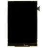 LG E510 Optimus Hub lcd kijelző