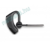 Plantronics Bluetooth headset, Plantronics Voyager Legend (multipont) headset