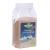 Naturganik Himalaya só finom, rozsaszin 500g