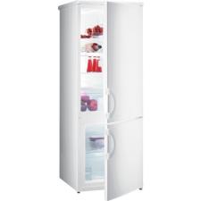 Gorenje RKI 4151 AW hűtőgép, hűtőszekrény