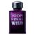 JOOP! Homme Wild EDT 75 ml