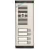 PRODUTEL Sezam 4 kaputelefonok modul