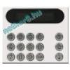 Golmar 3403/AL Kaputelefonok digitális billentyűzetek