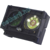 Golmar EL540 Kaputelefonok audio modul