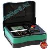 HoldPeak HOLDPEAK 5102 Szigetelésmérő