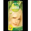HennaPlus hajfesték 8 világosszőke