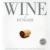 Nincs Adat Wine in Hungary