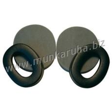 3M™ Peltor® Higiéniai szett (fültokpárnák és szivacs) Optime II fültokokhoz