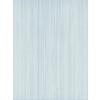 Kwadro Stokrotka Blue   25x33 csempe