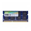 Silicon Power DDR3  1600MHz 8GB NB