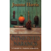 Joanne Harris Ötnegyed narancs