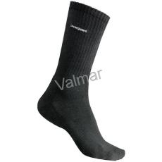 BAMBOU zokni