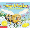 Magic School Bus: Inside a Beehive