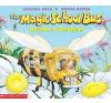 Magic School Bus: Inside a Beehive idegen nyelvű könyv