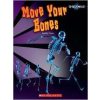Shockwave: Move Your Bones