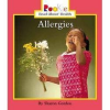 Rookie Reader: Allergies