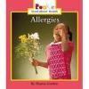 Rookie Reader: Allergies